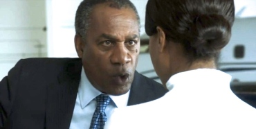 joe morton as eli pope in scandal-2