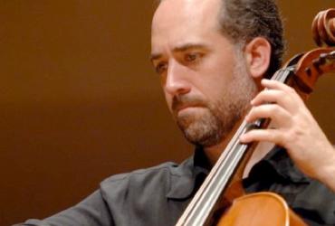Pablo Mahave-Veglia