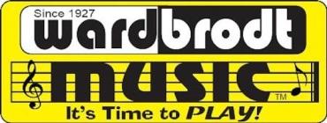 Ward-Brodt Logo