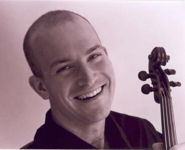 Nils Bultmann - Headshot