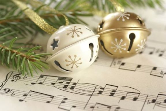 classical music npr gives us a free christmas gift of vocal music from the acclaimed early music stile antico plus the madison symphony orchestra is - Christmas Classical Music
