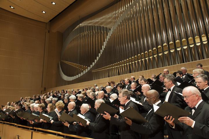 MSO Chorus CR Greg Anderson