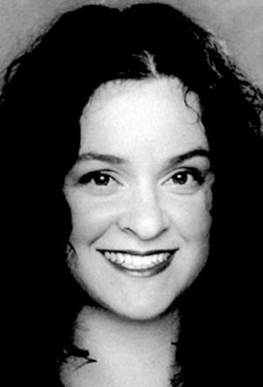 Sarah Leuwerke alto
