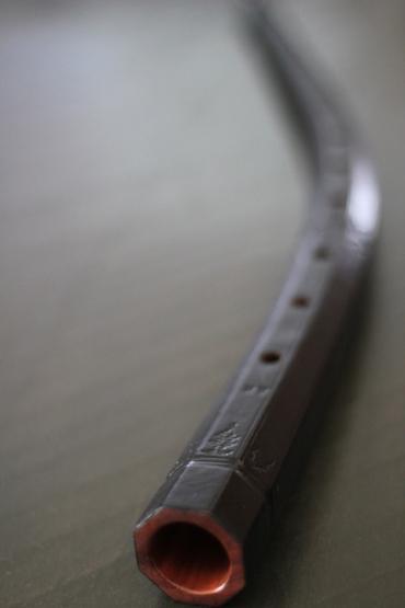 cornetto 2