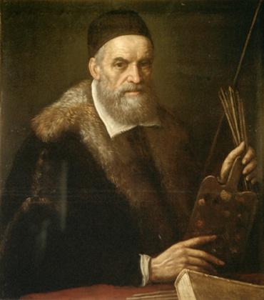 Giovanni Bassano