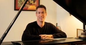 Mark Valenti