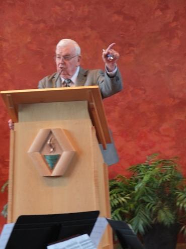 Rabin memorial Dick Wolf