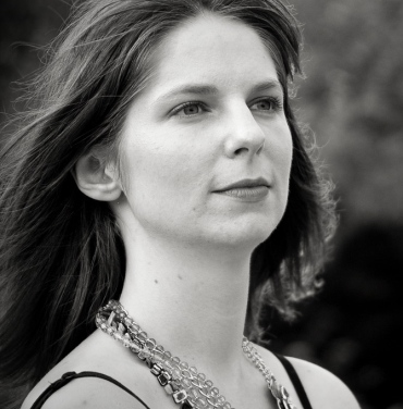 Theresa Koenig