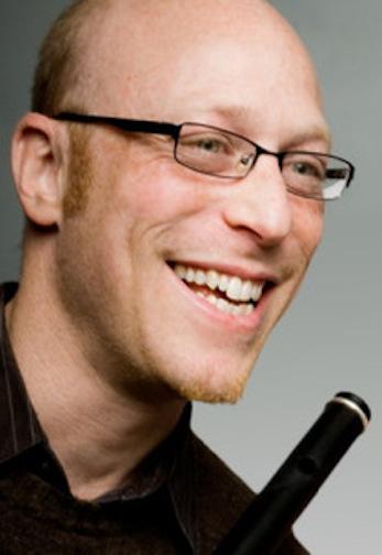 Brett Lipschutz 2014