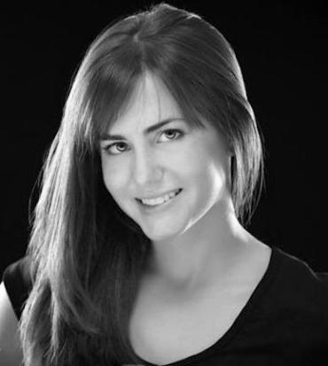 Erika Anderson