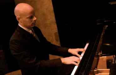johannes wallmann playing