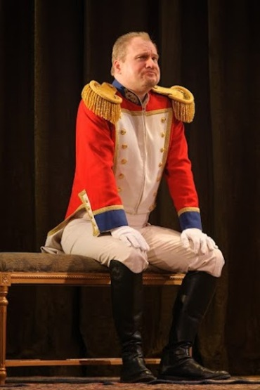 madison opera daughter 2 Nathan Stark (Sulpice) CR James Gill