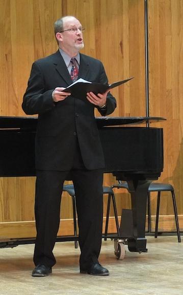 Schubertiade 2014 Paul Rowe baritone BIG