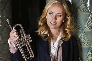 Tine Thing Helseth big profile