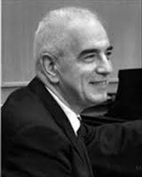 Vittorio Giannini