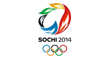 winter olympics 2014 logo