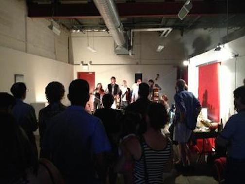 Bright Red Studios