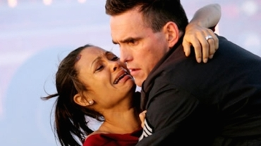 crash 1 thandie Newton, matt dillon