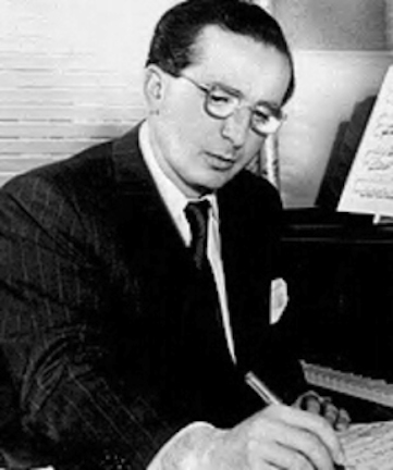 Classical music: Longtime New York Philharmonic concertmaster Glenn