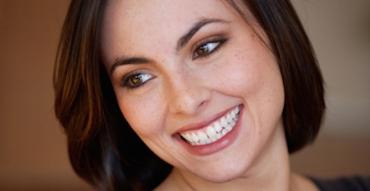 Isabel Leonard mezzo
