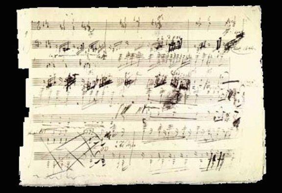 beethoven ms piano sonata op 110