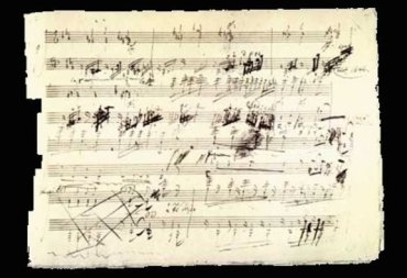 beethoven ms piano sonata op 110