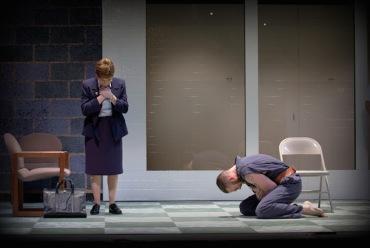 Dead Man Walking Eugene Opera