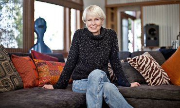 Joan Jeanrenaud