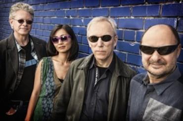 kronos quartet 2013 CR jay blakesberg