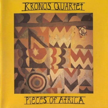 Kronos_Quartet-Pieces_Of_Africa-Frontal