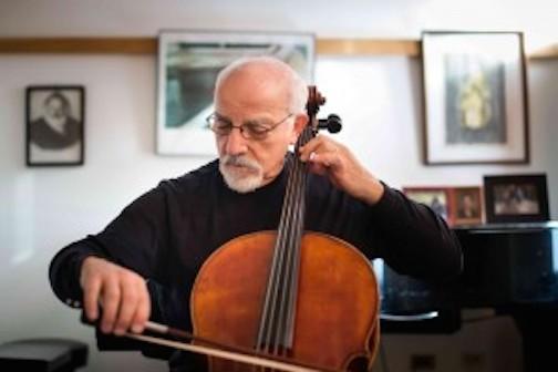 Uri Vardi with cello COLOR