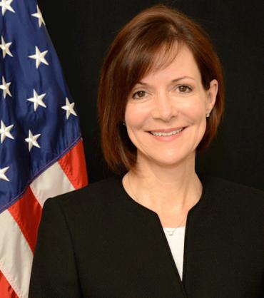 Denise Bauer
