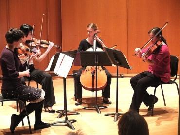 Hunt Quartet Mills 2-2014 USE