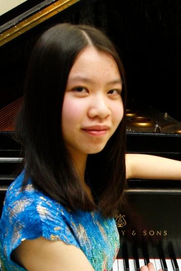 Isabella Wu2