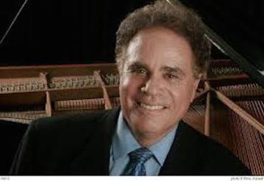 Jeffrey Siegel 2014