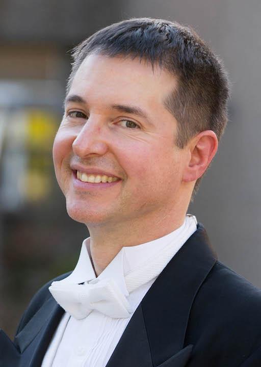 Robert Gehrenbeck new headshot 2013 USE