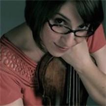 Sharon Tenhundfeld