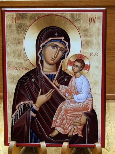 Vespers stage icon5