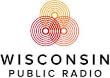 WPR new logo