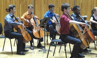 Cello Choir 20144 left