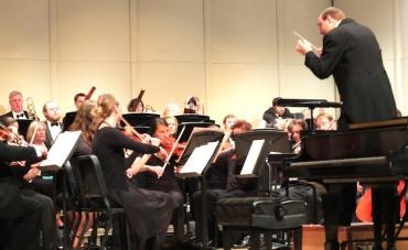 MCO June 2014 orchestra