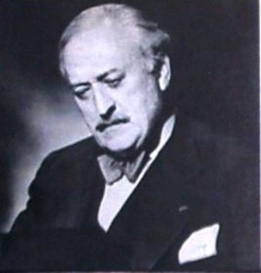 Philippe Gaubert 2