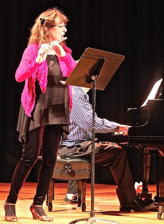 BDDS 2014 Jutt and Syles play Angel Lasala