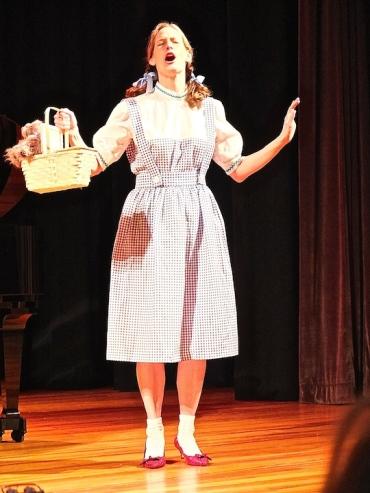 BDDS 2014 Oz Dorothy (Sam)