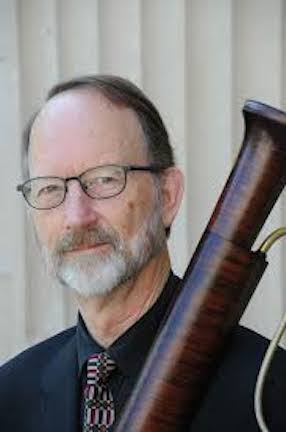 Bob Wiemken