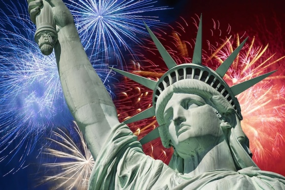 Image result for images of declaration of independence on July 4, 2017