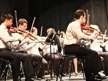 MAYCO Sug. 2014 violins