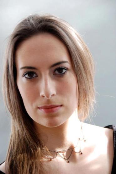 Natasha Karp