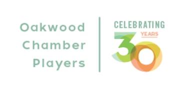30years-logo