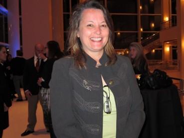 Sue Ellen Maguire